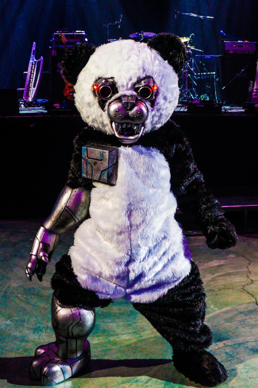 Panda!-1_1063x1600