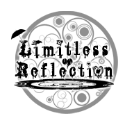 The Limitless Project
