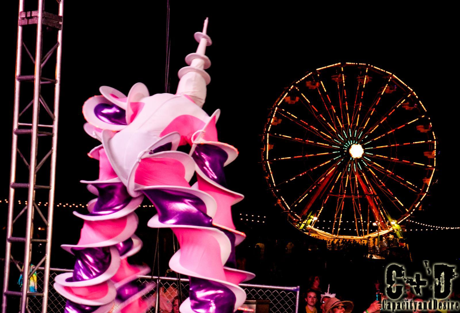 Slinky Wheel-1_1600x1090