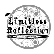 Limitless Reflection